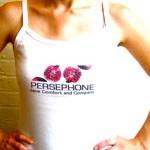 Boutique_PersephoneTank_sm