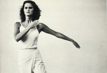 JANE COMFORT: 40TH ANNIVERSARY RETROSPECTIVE