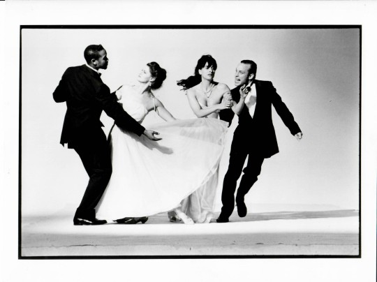 Copy of 1991-deportment-arthur-elgort-01