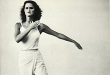 JANE COMFORT: 40TH ANNIVERSARY RETROSPECTIVE
