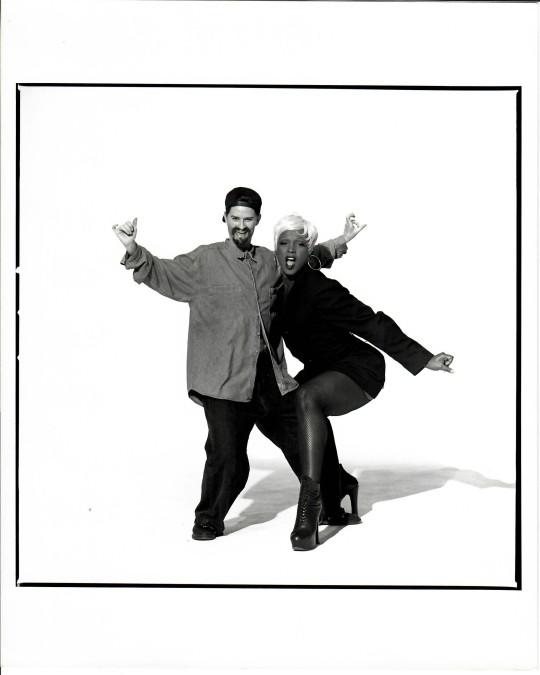 1995-shehe-arthur elgort-janeandandre